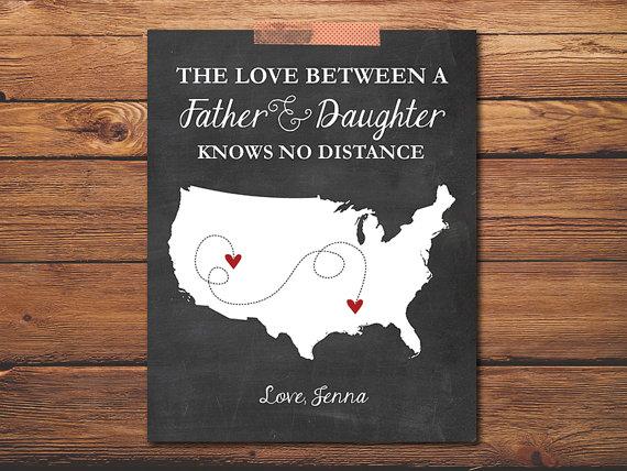 long-distance-map.jpg