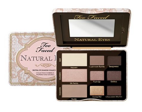 neutral-eye-shadow-collection.png