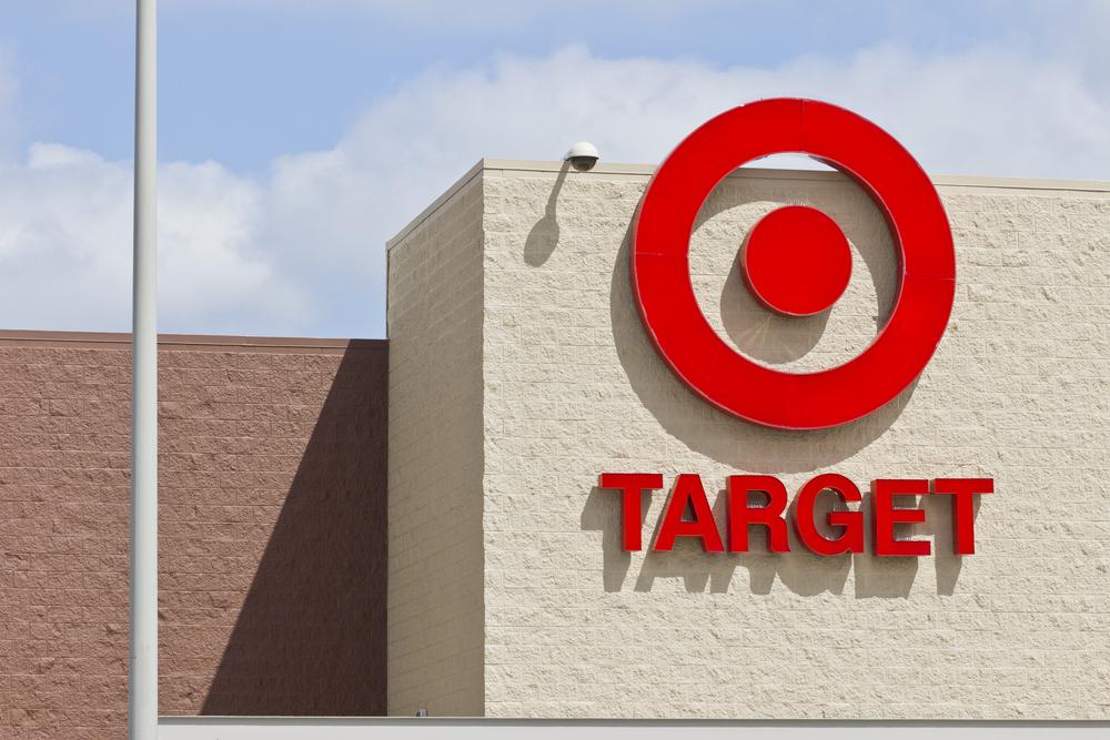 Target hatchimal