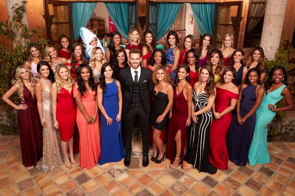 the-bachelor-season-21
