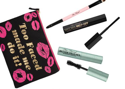 too-faced-makeup-bag.png