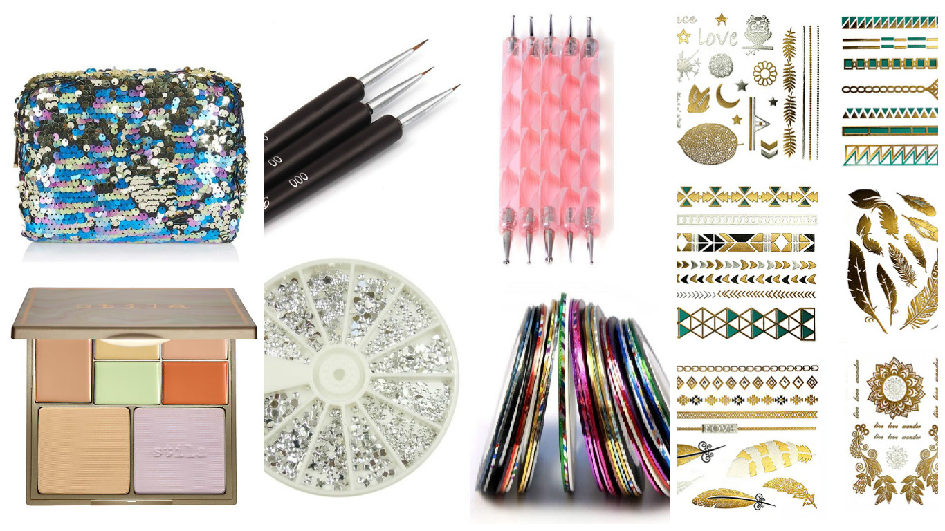beauty-addict-gifts