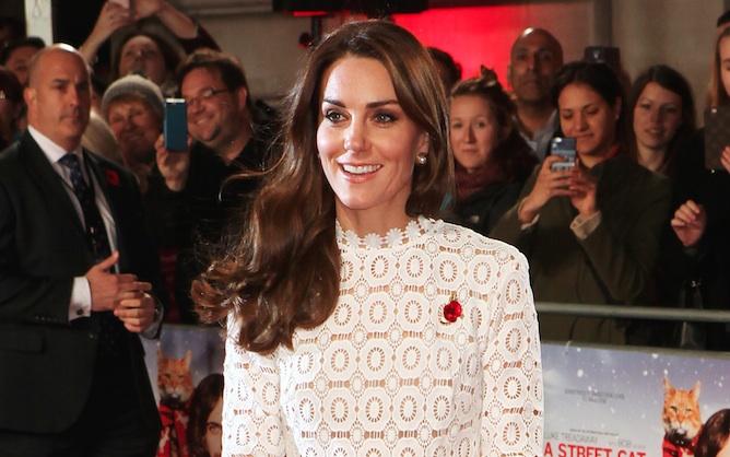 Kate-Middleton-smile