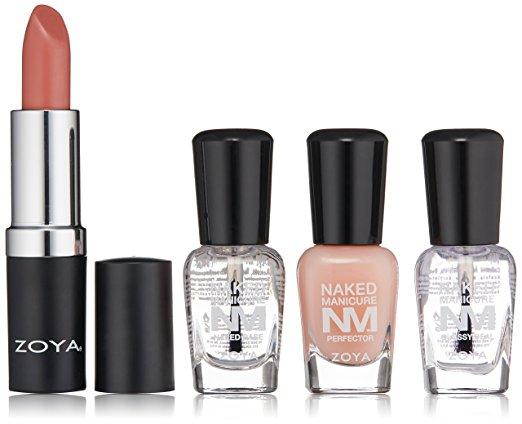 Nails-Lips-Amazon.jpeg