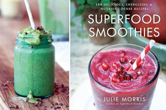 Superfood-Smoothie-Book-2-The-Organic-Store.jpg