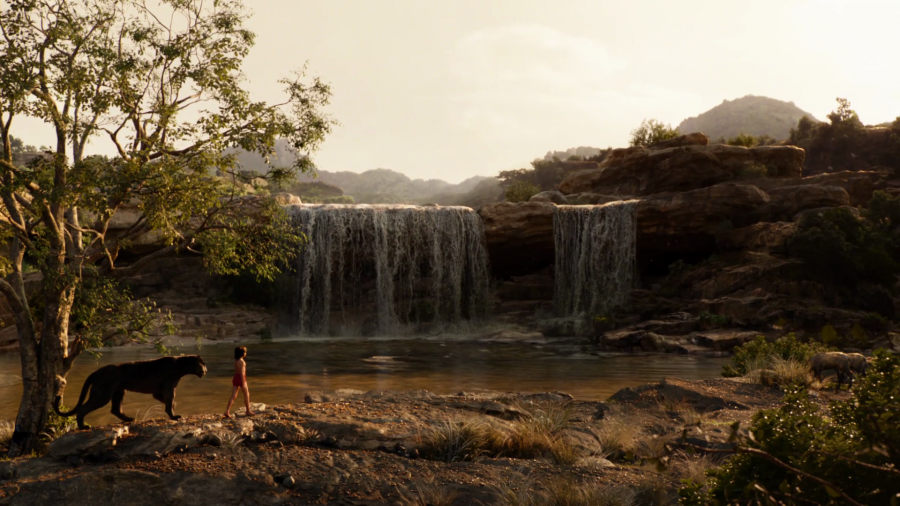 The_Jungle_Book_HD_Screencaps-6-900x506.png