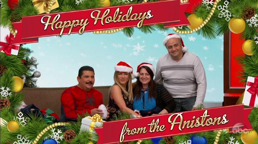 aniston-christmas-card.jpg