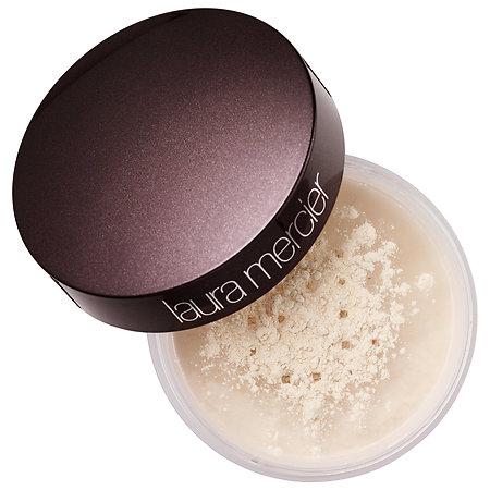 lauramerciersettingpowder.jpg