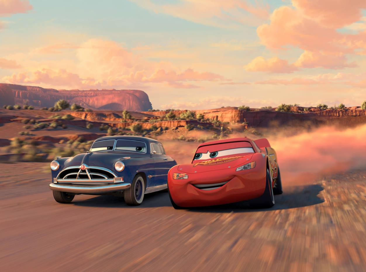 disney-pixar-cars