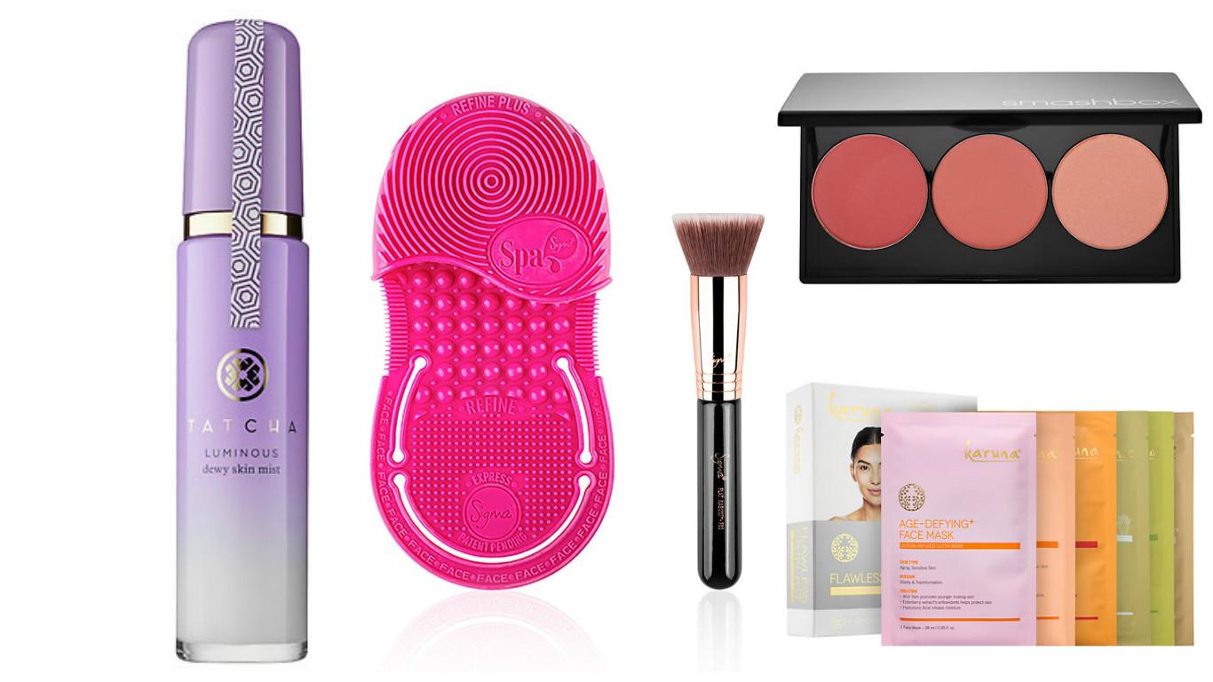 gilmore-girls-makeup