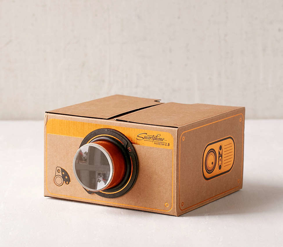 Projector-UO-e1481334079702.jpeg