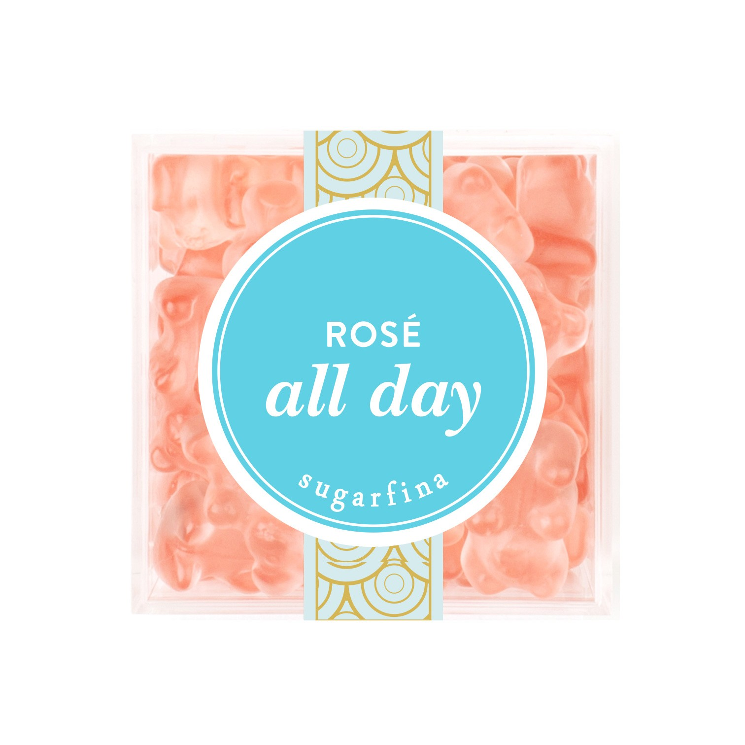 rose_all_day_cube_with-label_r2.jpg