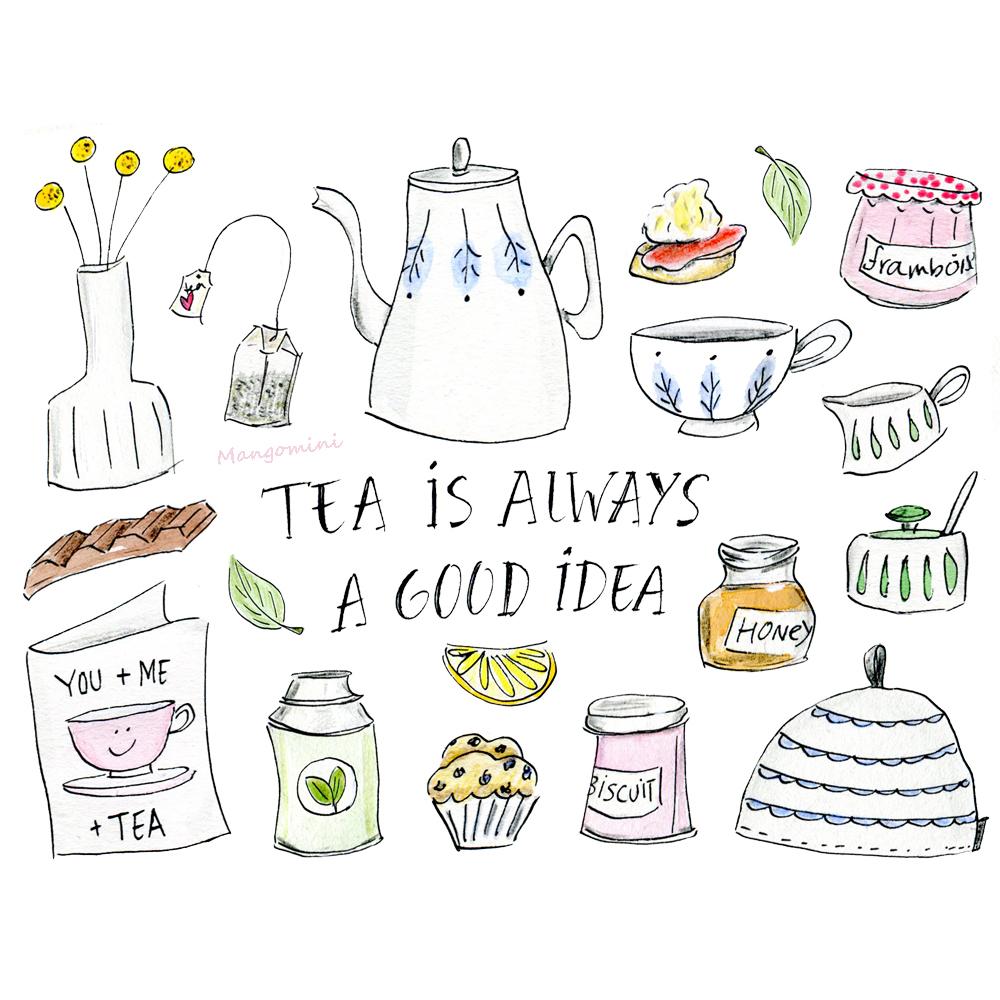 hg-tea-day-cindy-mangomini-instasized