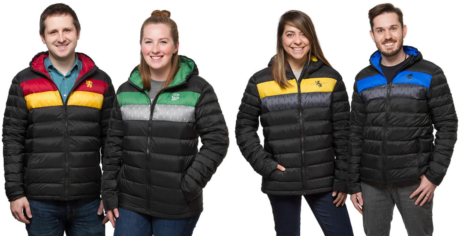 coats1.jpg