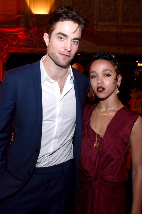 robert-pattinson-fka-twigs-couple.jpg