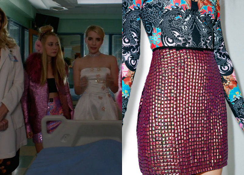 holo-pink-skirt.jpg