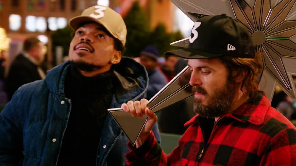 2016-chance-the-rapper-casey-affleck-snl