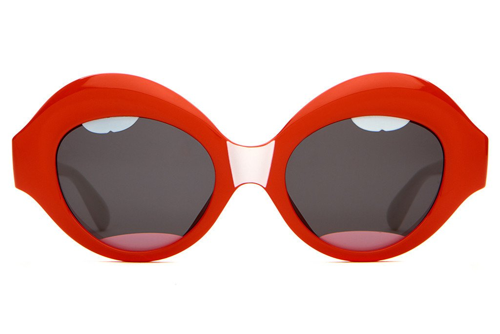 Crap_Eyewear-The_Saloma_Tropic-Gloss_Red_Lips-Grey_Lens-front_1024x1024.jpeg