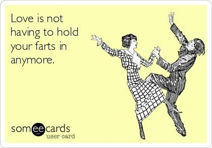 funny-quotes-about-fart.jpg