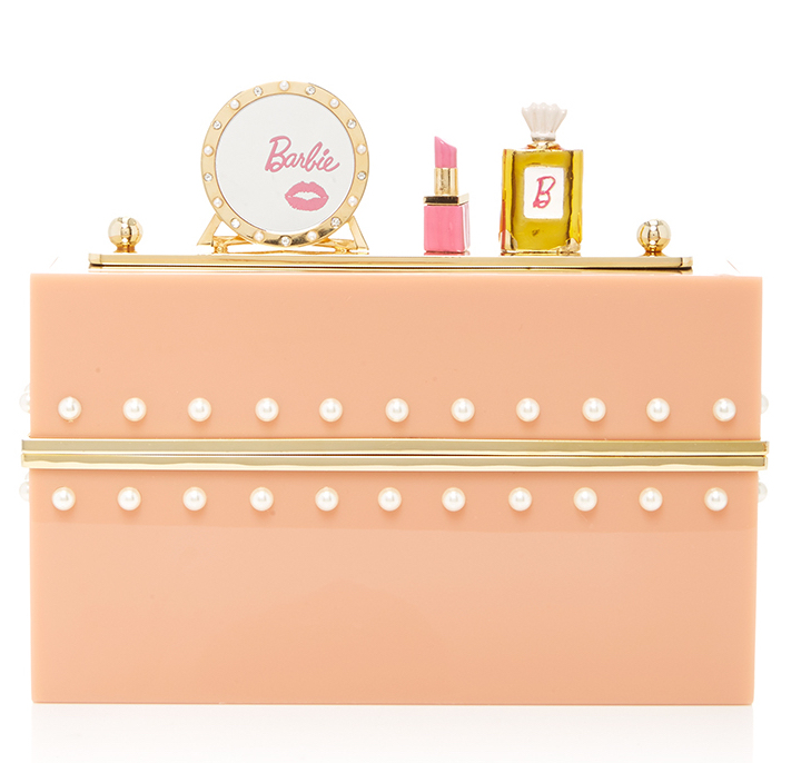 large_charlotte-olympia-pink-barbie-world-clutch.jpg