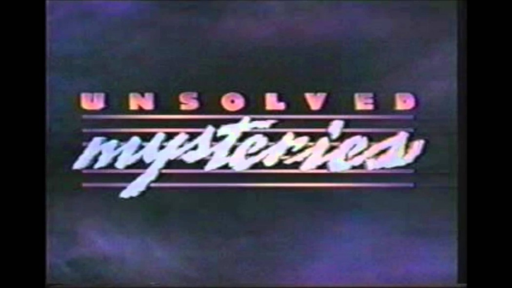 unsolved-mysteries-logo-1050x591