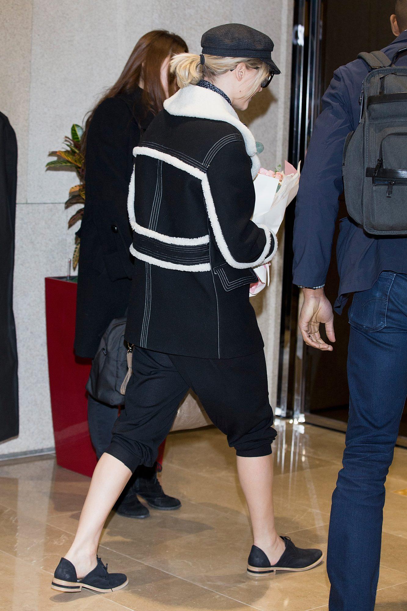 Jennifer-Hudson.jpg