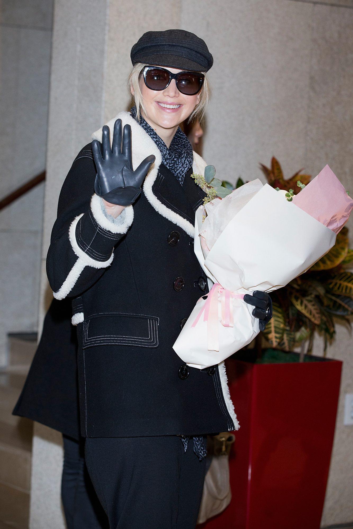 Jennifer-Lawrence-smiling.jpg