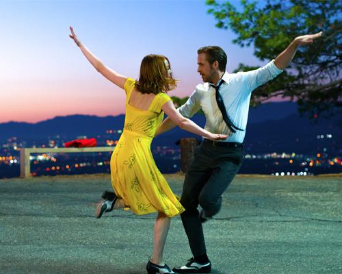 la-la-land-dancing.jpg