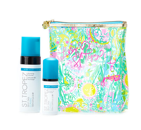 lilly-pulitzer-x-san-tropez-2.png