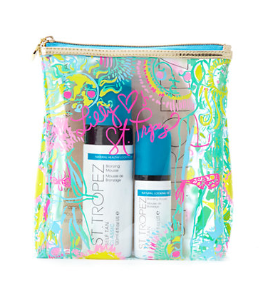 lilly-pulitzer-x-san-tropez.png