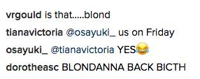 rihanna-blonde-comments-3.png