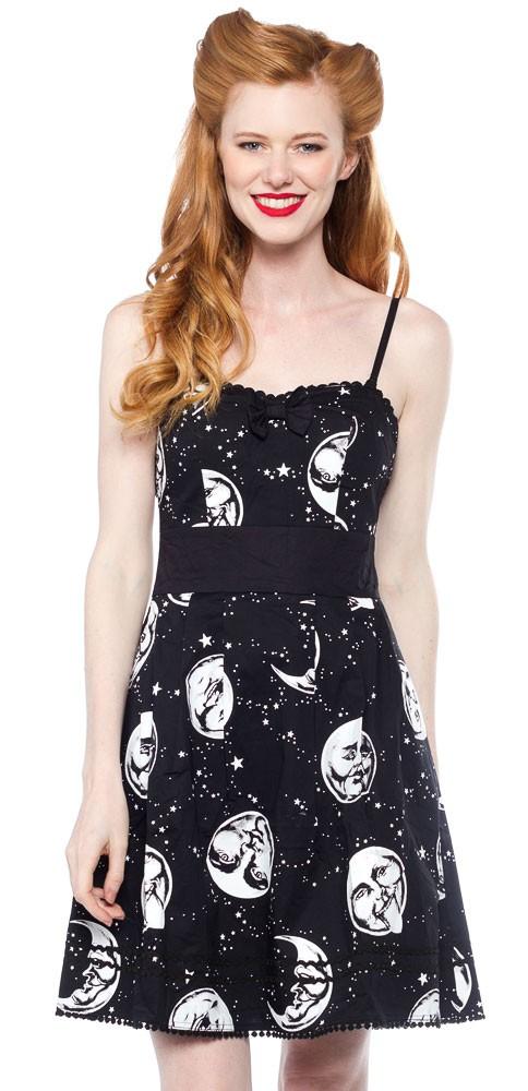 sp_moon_faces_party_dress_1.jpg