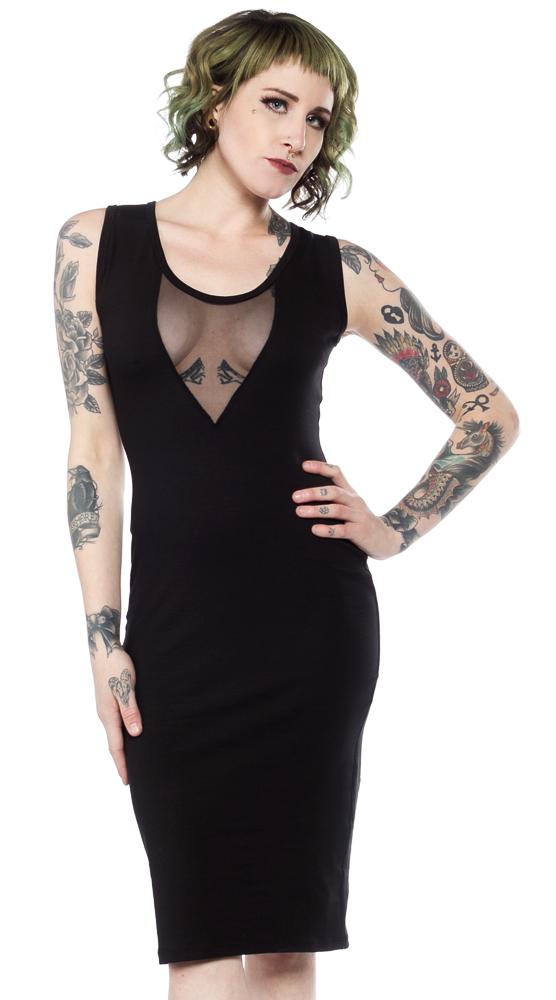 switchblade_stiletto_vamp_dress_black_1-1.png