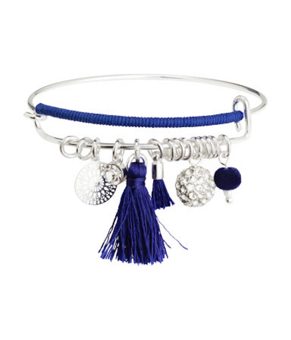 Bracelet-HM.jpeg