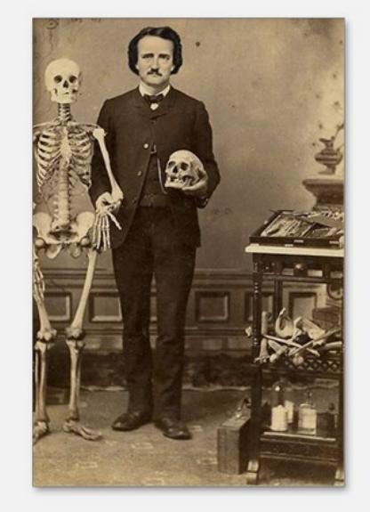 Edgar-Allen-Poe.png