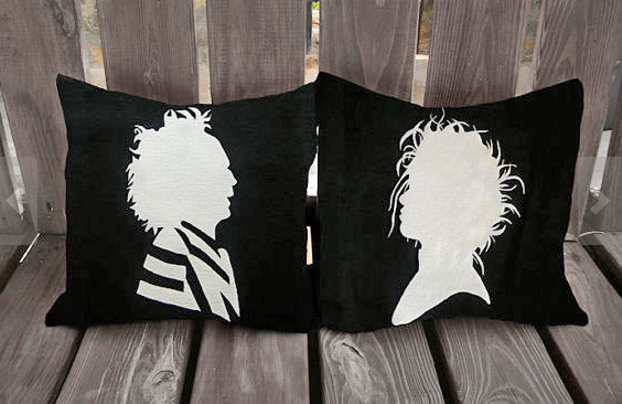 beetlejuice-and-edward-scissorhands-pillow.png