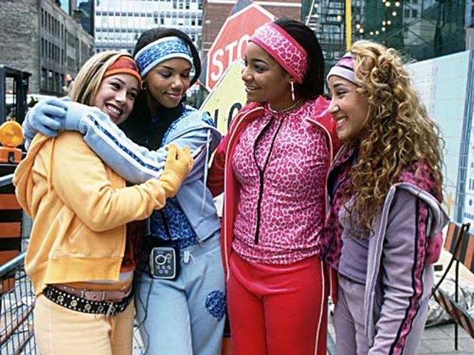 cheetah-girls-first-movie