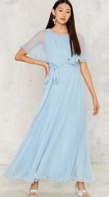 floaty-blue-dress.png