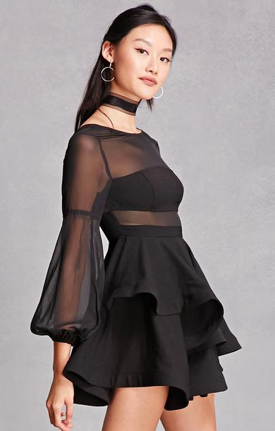 peplum-dress.png