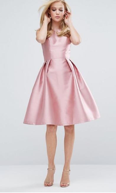pink-satin-dress.png