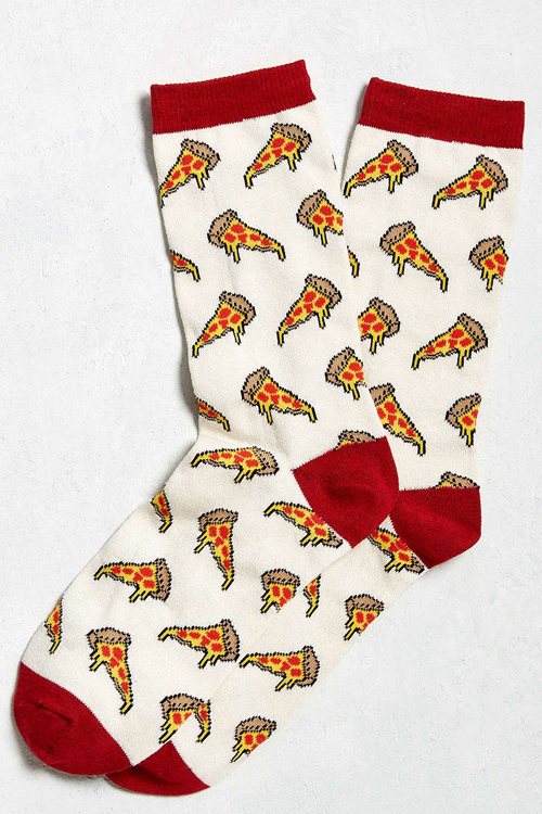 pizza-socks.jpg