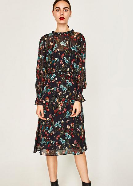 printed-midi-dress.png