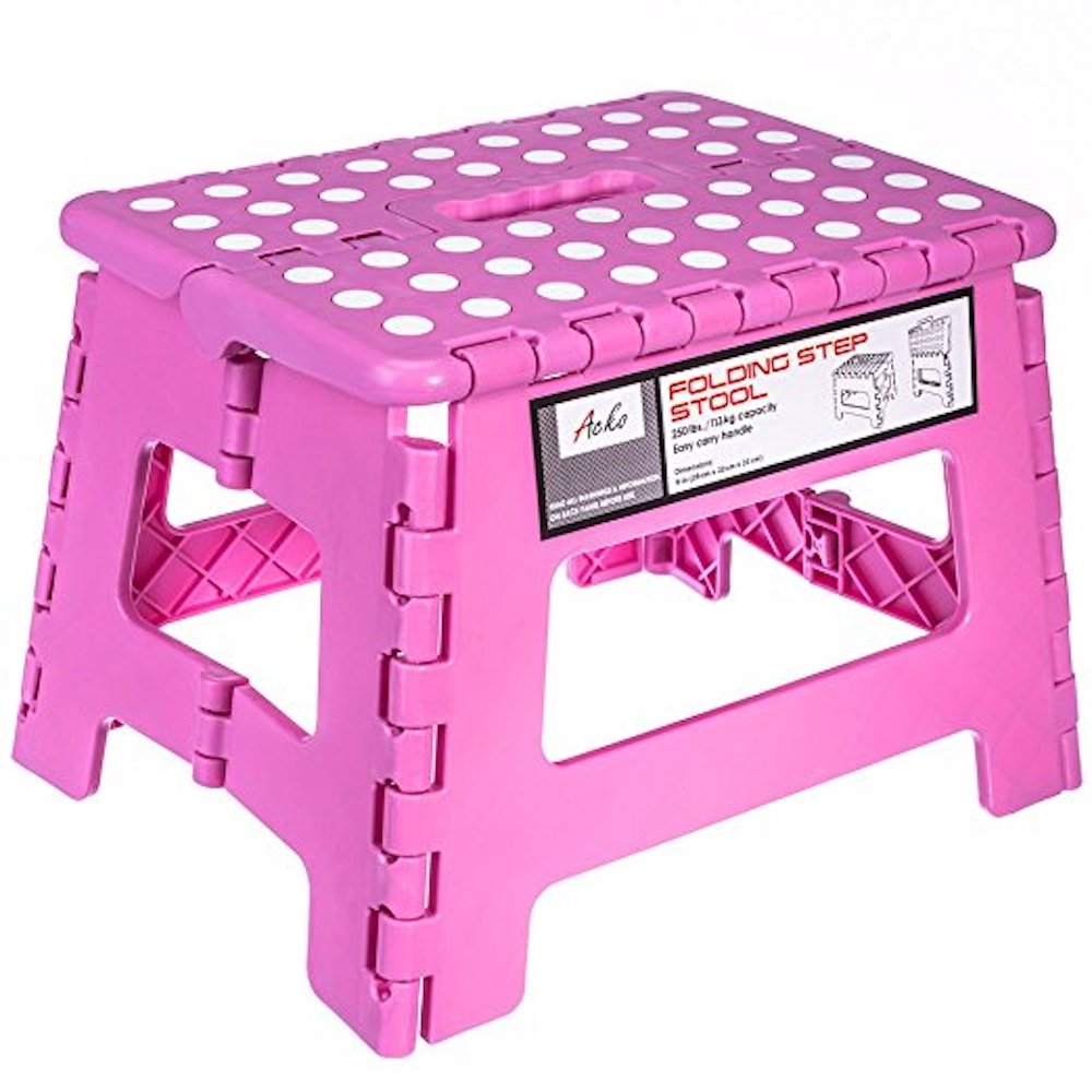 stepping-stool.jpg