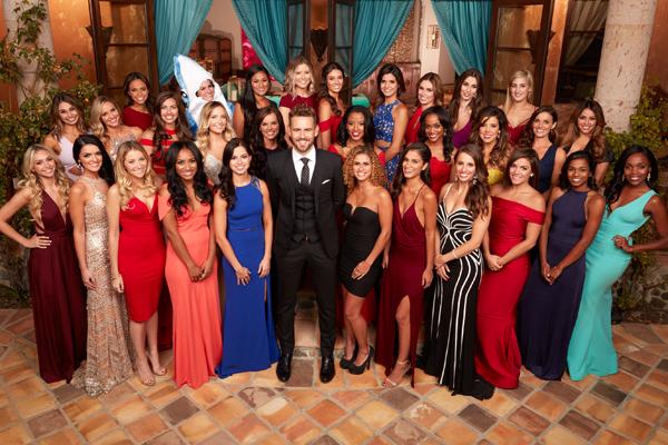 the-bachelor-season21