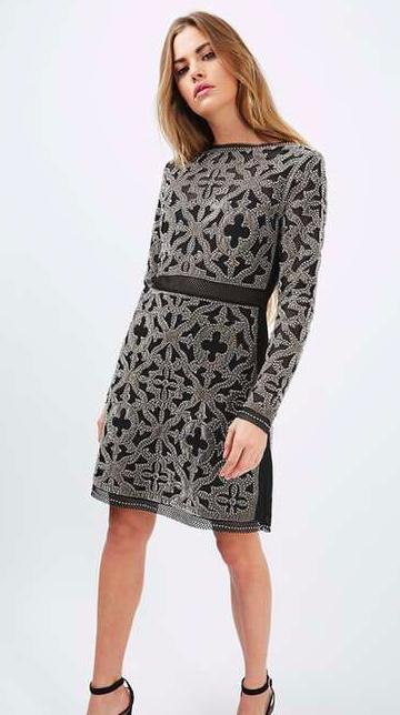 topshop-shift-dress.png