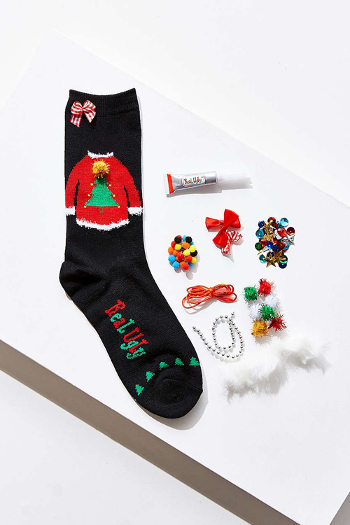 ugly-christmas-socks.jpg