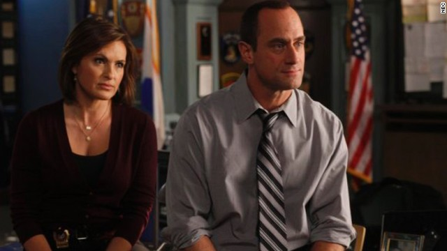 Benson-and-Stabler
