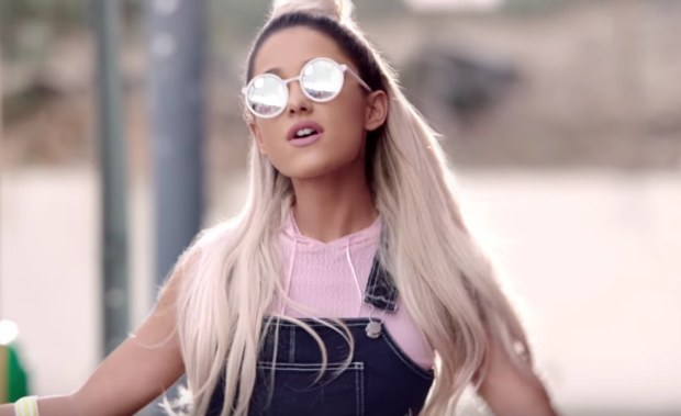 ariana-grande-faith-video.jpg