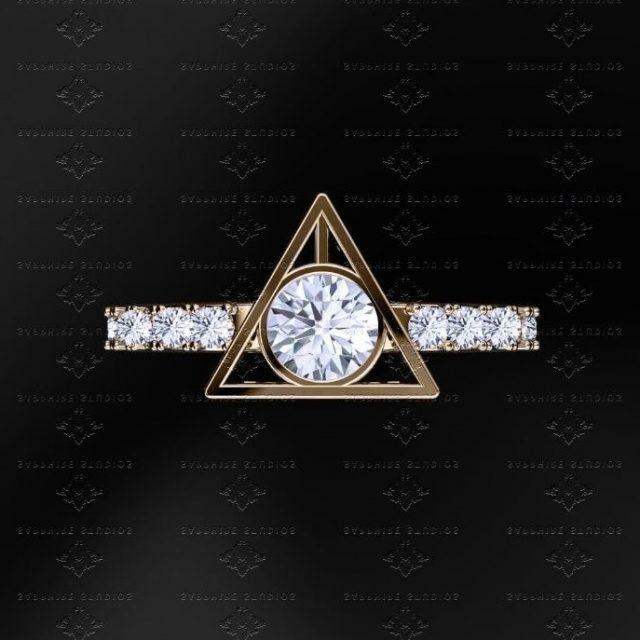 harry-potter-0-70ct-diamond-yellow-gold-ring-21-640x640.jpg