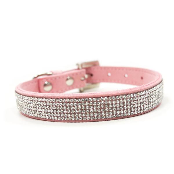 pink-collar.png